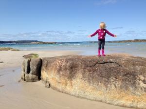 Our Summer exodus to Australian winter   BabyGlobetrotters.Net