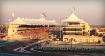 Yas Marina Circuit | Discover the UAE | OurGlobetrotters.Net