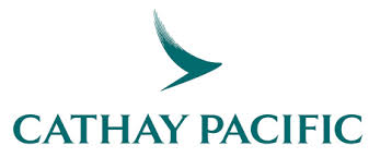 Cathay Pacific | OurGlobetrotters.Net Airline Review