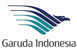 Garuda | Family Flying AIrline Review | OurGlobetrotters.Net