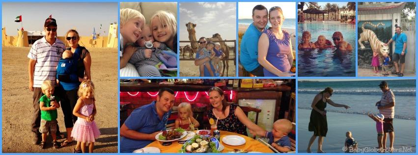 PicMonkey Collage - family