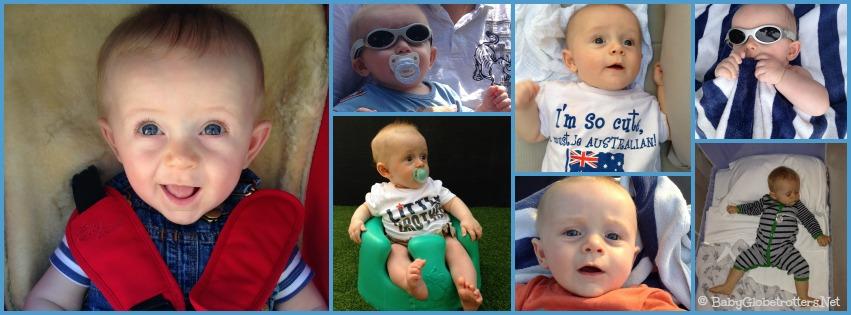 PicMonkey Collage - Jack