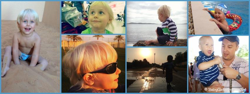 PicMonkey Collage - Liam