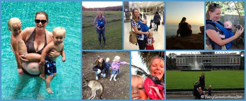 PicMonkey Collage - Mum
