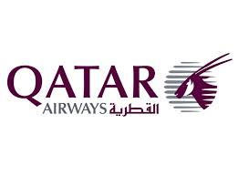 Qatar Airways | Family Airline Review | BabyGlobetrotters.Net