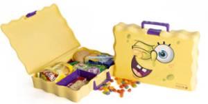 spongebob-meal-357x180
