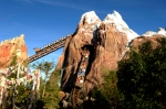 2014-06-03-Everest-thumb