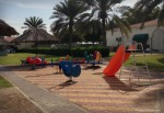 barracuda park