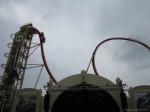 rockn roller coaster