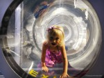 Plenty for kids at Kennedy Space Center | OurGlobetrotters.Net