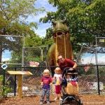 zoo miami 1