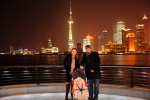 Tiny Expats in Shanghai | Global Parenting | OurGlobetrotters.Net