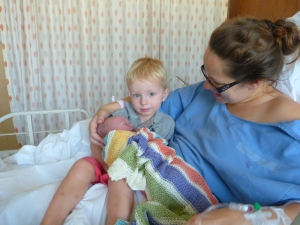 Life With Baby Kicks - Healthcare   Global Parenting   OurGlobetrotters.Net