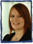 Keri Hedrick Profile | BabyGlobetrotters.Net