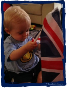 What it is to be British | Expatriate Life | OurGlobetrotters.Net